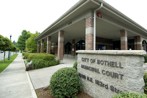 Bothell Court