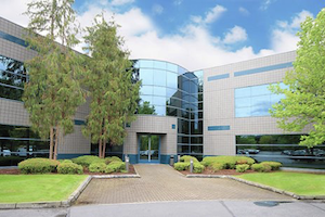 Bothell Office photo